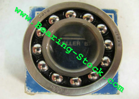 deep groove ball bearing - 6021