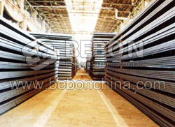 ASTM A537 CL3,A537 CL3 steel plate - ASTM A537 CL3
