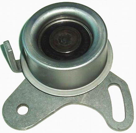 Belt Tensioner Bearings China - VKM