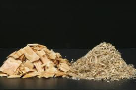 WOOD CHIP COMPETITIVE PRICE - 256