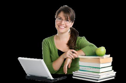 Chemistry Assignment Help - Online Tutoring