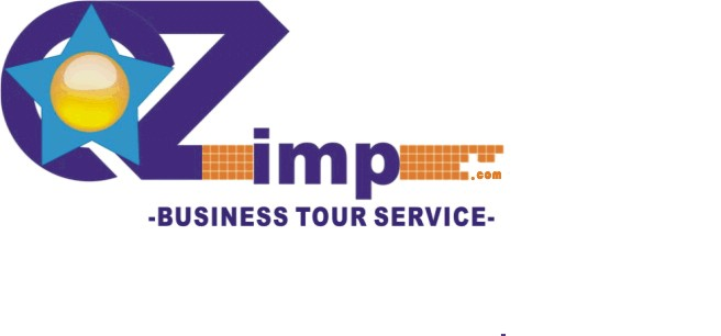 China Business Tour,Business tour planner - Ozimp-T