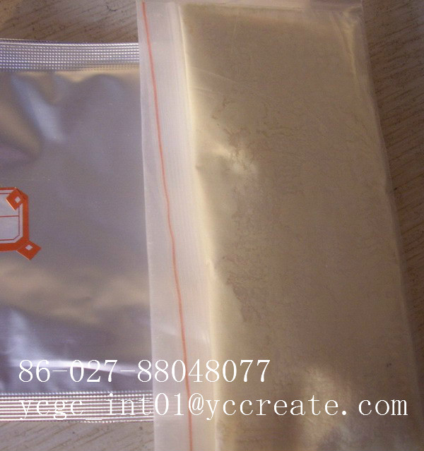 Testosterone enanthate - 315-37-7