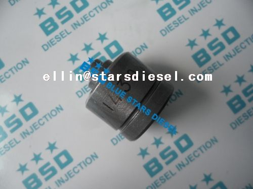 Delivery Valve 090140-1430 - 090140-1430