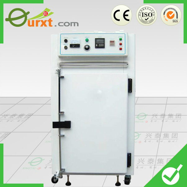 Reliable quality hot air industrial oven - xtdq