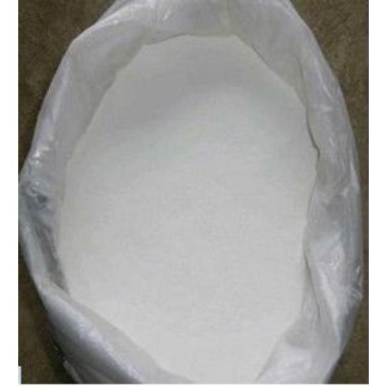 calcium formate 98% feed additive - BTCF