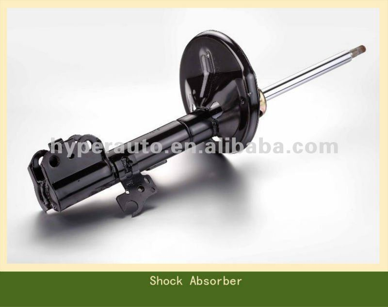 hydraulic shock absorber  for  oem car front - shock absorber