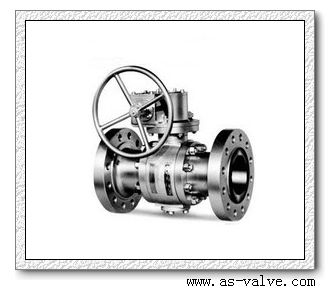 valves of different brands - we can porvide almost all the model you want.