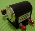 808nm Horizontal Array diode laser series - bs-ha01-808