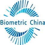 Biometric China 2015 - 2015