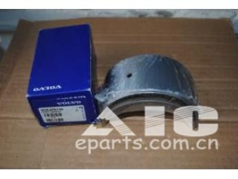 VOLVO 276134, VOLVO A40D CON ROD BEARING 276134 - 276134
