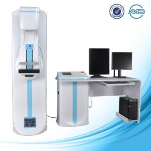 digital x machine chiropractic