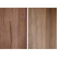 Large picture Teak Parquet Flooring