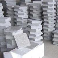 Large picture Granite tile and slab 02