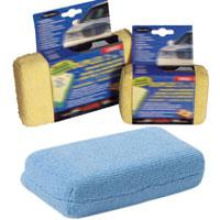 Large picture Car Cleaning Sponge