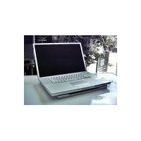 Large picture Apple Macbook MX700X/A Laptop