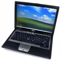 Large picture Dell Latitude ATG D620