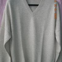 Large picture Cashmere sweater,cashmere cardigan,cashmere jumper