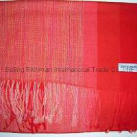 Large picture Cashmere shawl,cashmere scarves