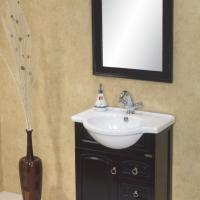 Large picture Bathroom Vanity