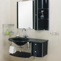 Large picture Bathroom Basin