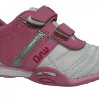 Large picture Children sport shoes COL-7836