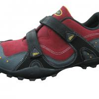 Large picture Hiking shoes COL-7600