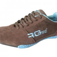 Large picture Casual shoes COL-7436