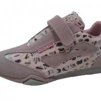 Large picture Children fashion shoes COL-7562