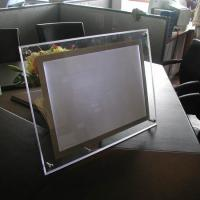 Large picture Crystal