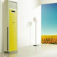 Large picture Floor standing air conditioner