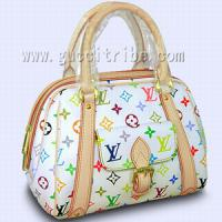 Large picture LV  Handbag