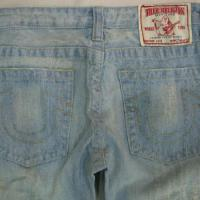 Large picture TRUE RELIGION JEANS