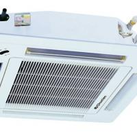 Large picture Ceiling air conditioner