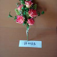 Large picture Artificial flowers,crafts flowers,floral