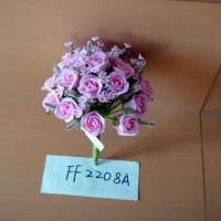 Large picture Artificial rose flowers,wedding flowers and gifts