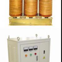 Large picture isolation transformer