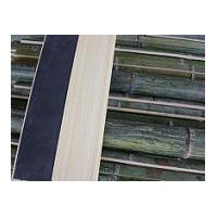 Large picture Soundproof Bamboo Flooring