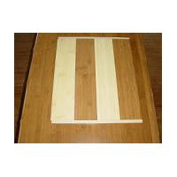 Large picture Bamboo Parquet