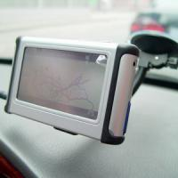 Large picture Grade A+ quality GPS car navigation