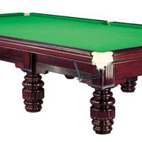 Large picture Standard Snooker Table