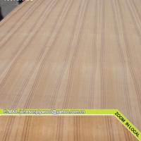 Large picture Teak plywood