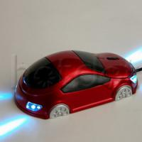 Large picture USB Car Shaped Mouse (HD-M745)