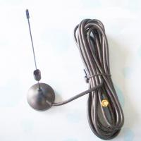 Large picture Car antenna TLC-880-965 1710-2170