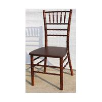 Large picture Chiavari Chair