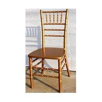 Large picture Chinese Chiavari Chair