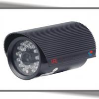 Large picture JVE-966 IR waterproof CCD camera