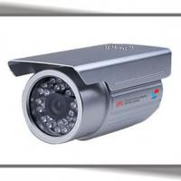 Large picture JVE-918 IR waterproof CCD camera