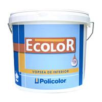 Large picture Ecolor