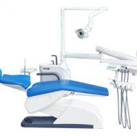 Large picture Leident Dental Unit&Chair (LD-C200)